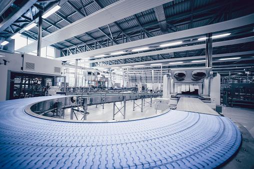GEA Process Engineering