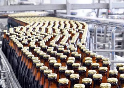 GEA Brewing